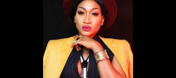 Oge Okoye (Photo Credit: Nigeria Films)