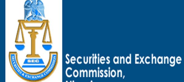 Security Exchange Commission [Photo: NgEX.com]