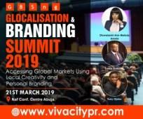 Vivacity PR Banner