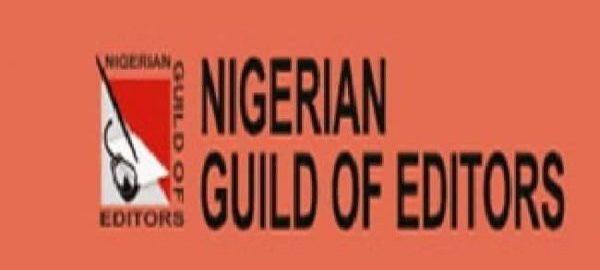 NGE-Nigerian-Guild-of-Editors