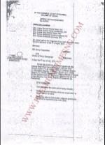 BFIG Form 48