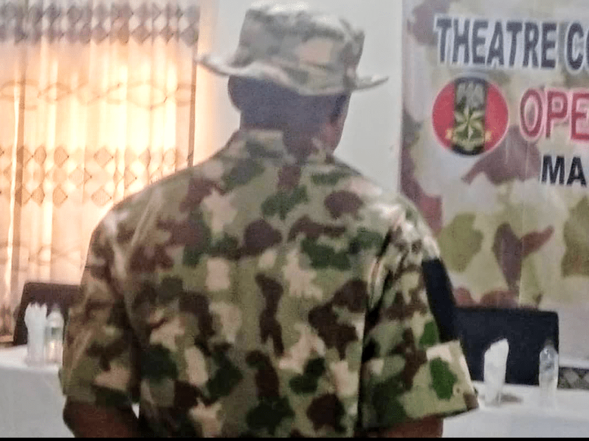 Air force officer who raped 14-year-old