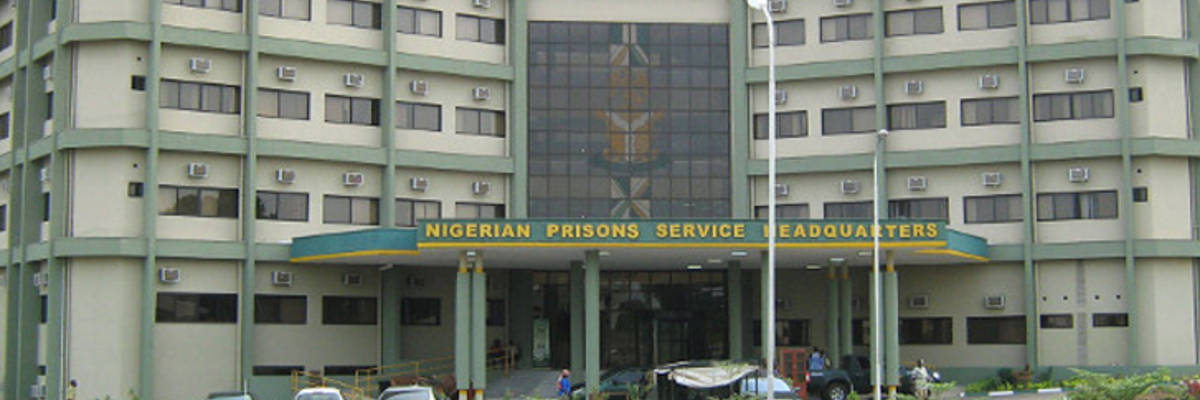 Image result for Nigeria Prisons, Fire Service To Employ 9,675 Candidates