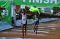 Fikadu Admasu Dawit won the Okpekpe 2019 race@Shengolpixs (1)
