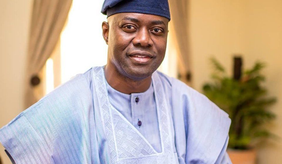 Gov. Seyi Makinde of Oyo State says the state will ensure the repatriation of all its indigenes found to have been trafficked to Lebanon. This was contained in a statement issued on Sunday in Ibadan by the Chief Press Secretary to the Governor, Mr Taiwo Adisa. The statement indicated that Makinde stated this while receiving […]