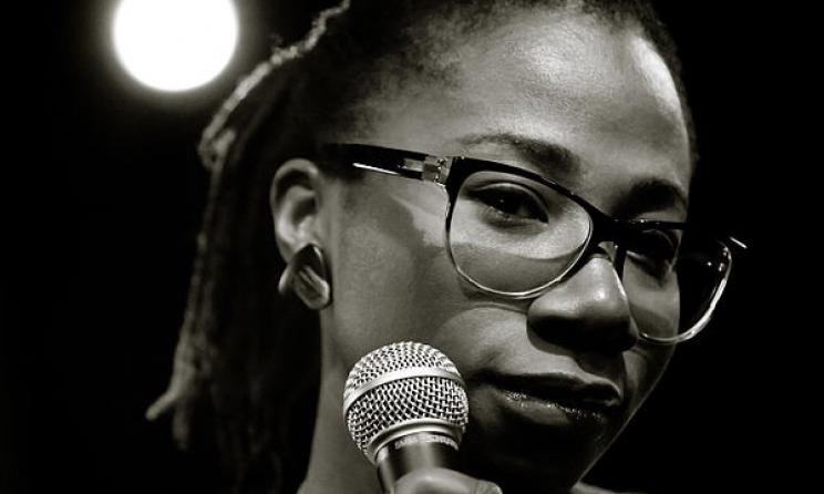 Asa [Photo: Music In Africa]