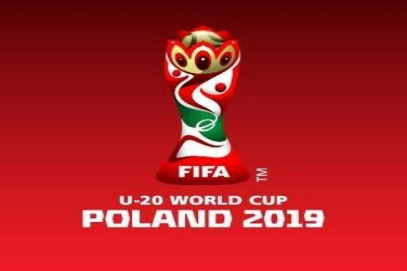 U20 Poland 2019 World Cup (Photo Credit: Facebook.com)