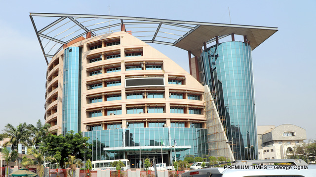 Active telecoms subscribers now 199m – NCC