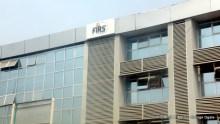 Federal Inland Revenue Service HQ Abuja