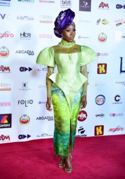 Beverly Naya 2nd Prize Bling Lagosians (55)