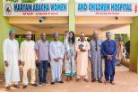 Sokoto Awareness Campaign03