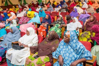 Sokoto Awareness Campaign08