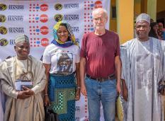 Sokoto Awareness Campaign18