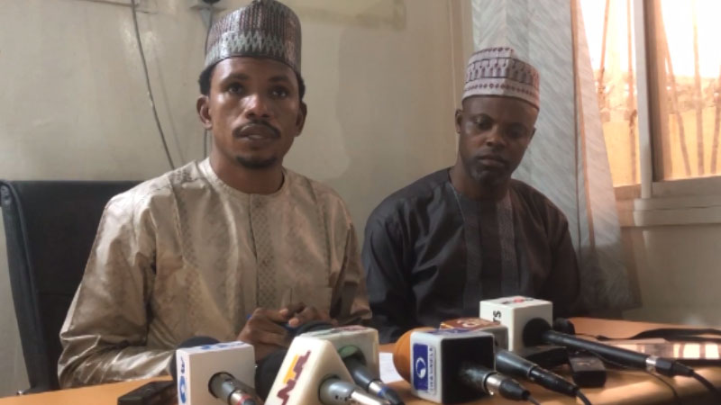 Image result for elisha abbo