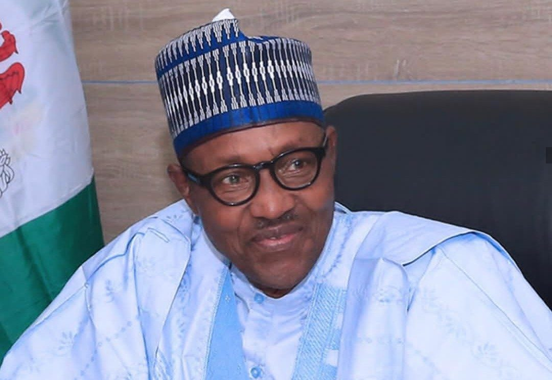 President Muhammadu Buhari will swear in new ministers on August 21