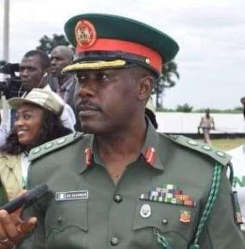 Late Colonel Ken Elemele Photo credit_Rivers govt