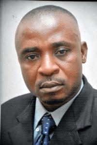 NAN loses technical director (Christian Okoro)