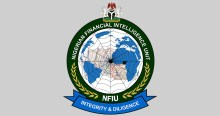 Nigerian Financial Intelligence Unit, NFIU