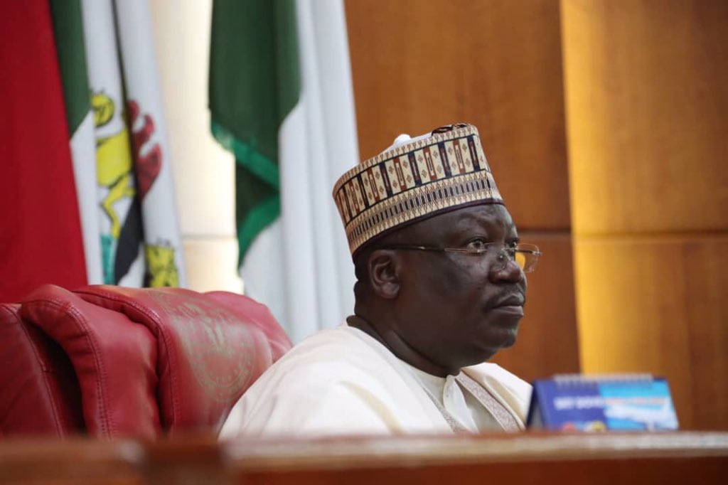 Senate to invite petroleum ministers, GMD NNPC, others over state of existing refineries - Premium Times