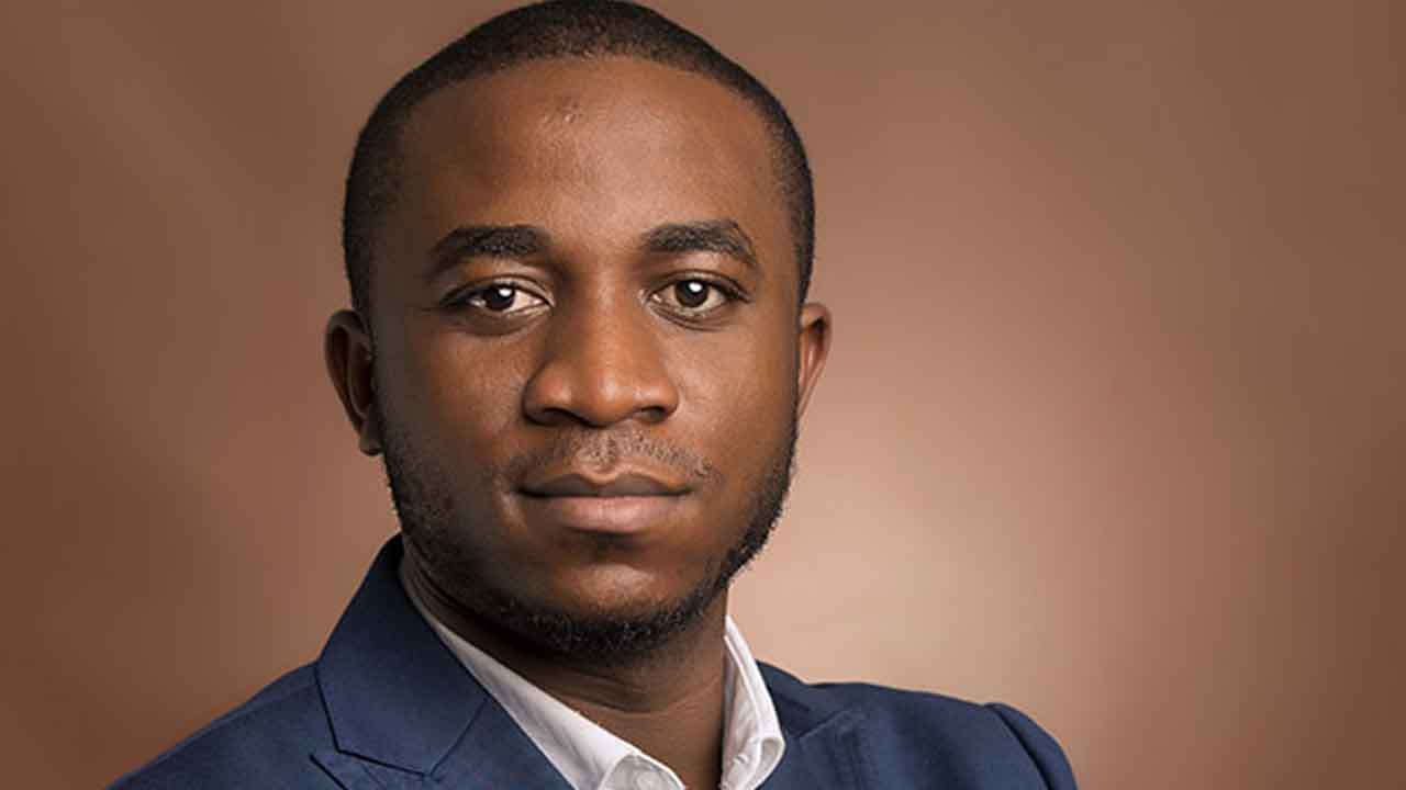 DOWNLOAD: More documents emerge in Obinwanne Okeke's $11 million fraud trial