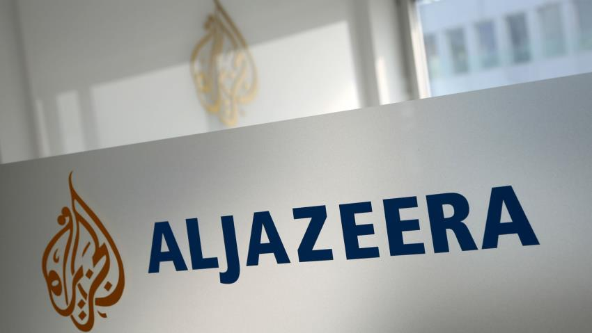 Sudan's governing military council reopens Al-Jazeera bureau