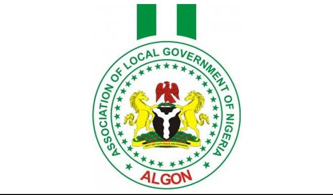 ALGON denies sacking its President - Premium Times