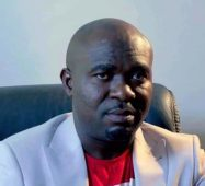 Abducted National Youth Leader of the Peoples Democratic Party (PDP), Rt. Hon. Sunday Udeh-Okoye, has regained his freedom.