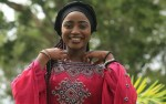 Maryam Yahaya