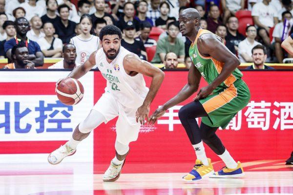 Nigeria-Ivory Coast[PHOTO CREDIT: FIBA.COM]