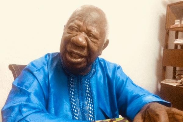 Chukuka Okonjo