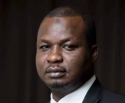 NIA names Cosgrove CEO 'Real Estate Developer of 2019'