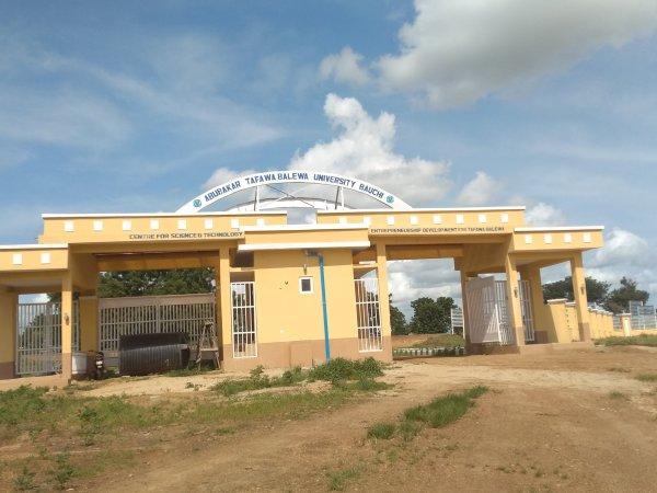 Tafawa Balewa Centre gate (1)