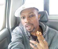 Veteran singer Oghenemaro Emeofa aka Mad Melon, the One half of legendary Nigerian music duo, Danfo Drivers, died on Wednesday night at a Lagos hospital