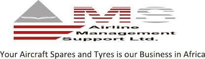 Airline Management Support Limited (AMSL)