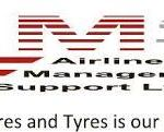 Airline Management Support Limited (AMSL)