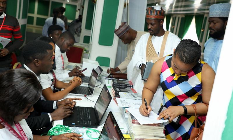 National Health Dialogue