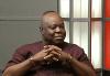 Dele Agekameh, a well-regarded Nigerian journalist and writer. [PHOTO CREDIT: Opinion Nigeria]