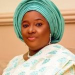 Hadiza Balarabe, Kaduna State Deputy Governor