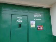 Ikoyi Prison