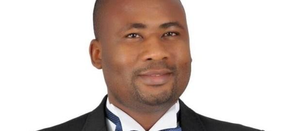 Murtala Ibrahim