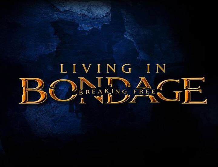 Living in Bondage[PHOTO CREDIT: Nollywood REinvented