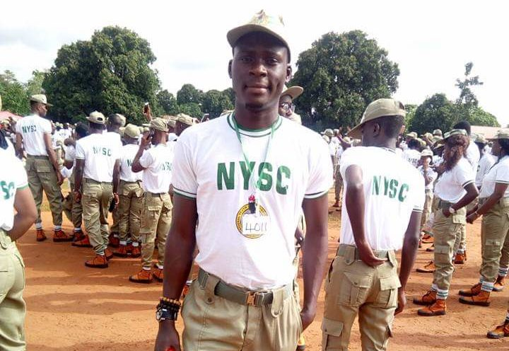A corps member who was posted out of his home region narrates how the programme helped in purging him of stereotypical beliefs.