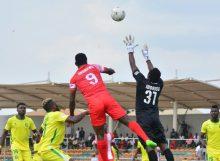 Heartland Vs Kano Pillars NPFL Matchday 13