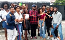 Nigerian filmmaker, Charles Novia, has floated a teen tv channel
