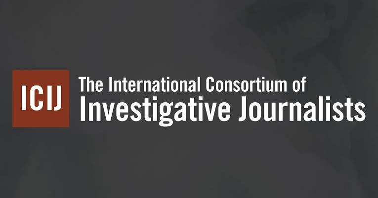 ICIJ names Premium Times' publisher, two others as board members