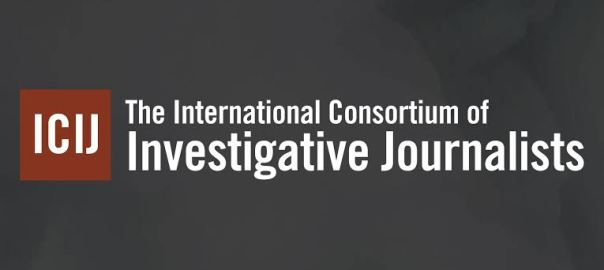 International Consortium of Investigative Journalists (ICIJ)
