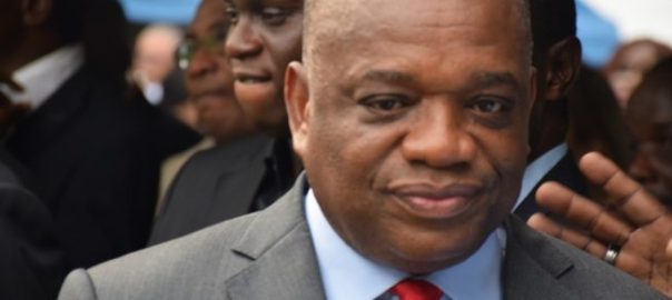 Orji Uzor Kalu [ PHOTO: TheCable]