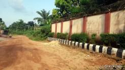 Umuowa road in Orlu LGA-001