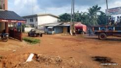 Umuowa road in Orlu LGA1