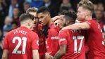 marcus-rashford-manchester-united (Sky Sports)